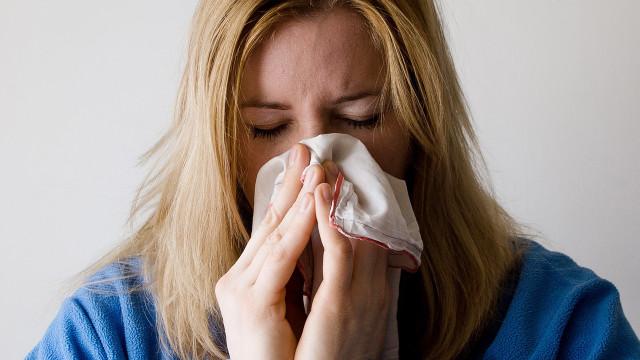 Воронежский врач рассказала, как взять под контроль летнюю аллергию