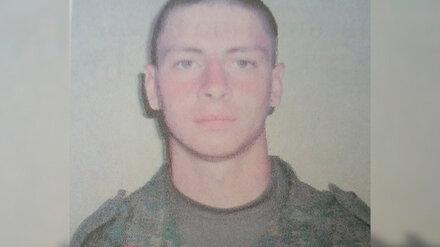 В воронежской воинской части объявили в розыск контрактника из Барнаула