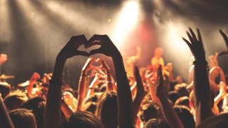 Таланты и поклонники. Самые преданные слушатели авторской песни