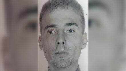 В Воронеже бесследно исчез 30-летний мужчина