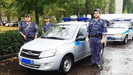 В Воронеже пропавшую 10-летнюю девочку нашли в лесу
