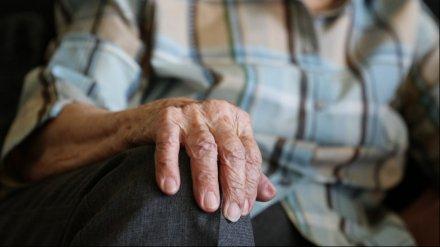 В Воронеже дедушка, «спасая» внука, отдал мошенникам 150 тыс. рублей