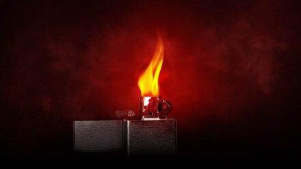 На месте пожара в селе в Воронежской области нашли труп мужчины