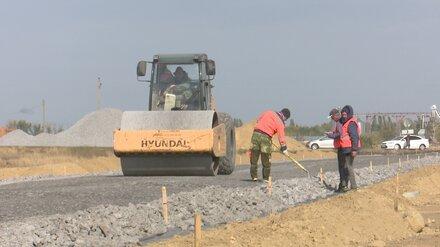 Власти дополнили список воронежских дорог для ремонта в 2021 году