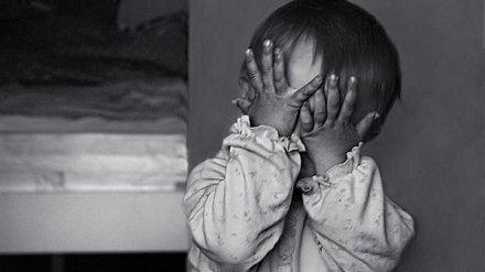 Под Воронежем в доме нашли тела малышей 2 и 3 лет