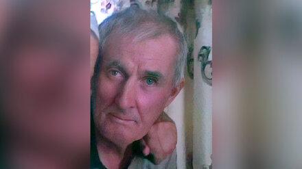 В Воронежской области пропал 89-летний велосипедист