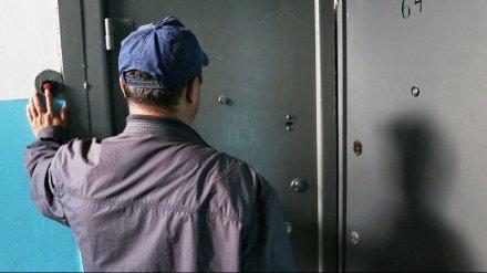 Воронежцы сообщили о мошенниках, работающих под видом газовиков