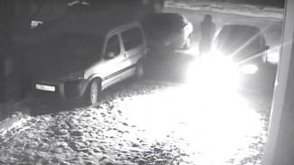 Воронежцы предупредили о ворах на BMW, сливающих бензин из автомобилей