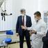 Поликлиника онкодиспансера в Доме Вигеля начнёт приём воронежцев до конца года