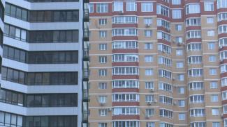 «Потребительский экстремизм». Воронежцы массово судятся с застройщиками из-за некачественных квартир