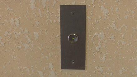 В падении лифта в воронежской 17-этажке обвинили жильцов