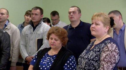 Сёстры забитого до смерти в полиции воронежца потребовали 5 млн рублей у государства