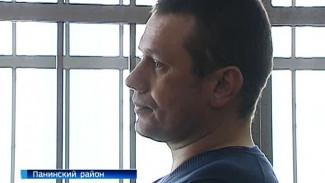 Виновнику смертельного ДТП в Семилуках отказали в досрочном освобождении