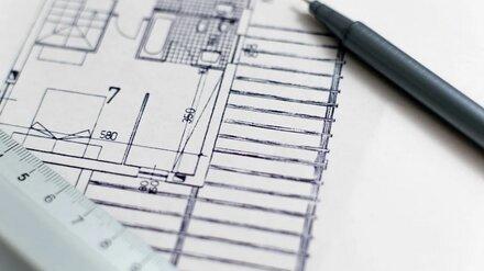 Воронежского строителя отправили в СИЗО за «экономию» на строительстве школы по госконтракту