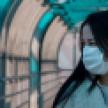 Число заражённых коронавирусом в Воронежской области выросло до 23
