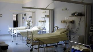 В Воронежской области 27 больниц отремонтируют за 660 млн рублей
