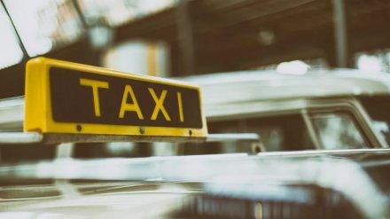 Воронежские водители «Яндекс. Такси» присоединятся к всероссийской забастовке