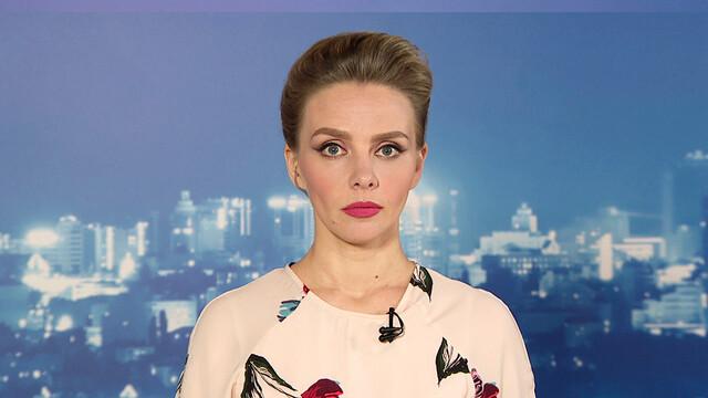 Итоговый выпуск «Вести Воронеж» 30.04.2021