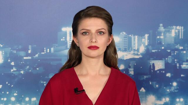Итоговый выпуск «Вести Воронеж» 20.07.2021