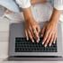 ВТБ Лизинг направит около 13% годового дохода на инвестиции в цифровизацию