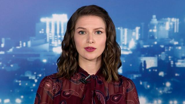 Итоговый выпуск «Вести Воронеж» 27.09.2021