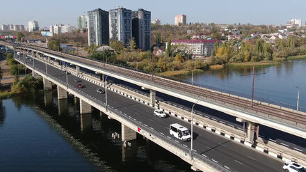 Воронеж вошёл в топ популярных автобусных направлений на майские праздники