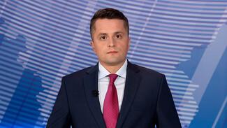 Итоговый выпуск «Вести Воронеж» 13.08.2020