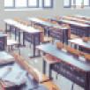 Воронежцам назвали даты школьных каникул