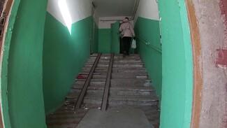 СК раскрыл подробности нападения с ножом на 9-летнюю девочку в Воронеже