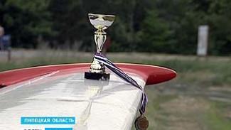 Воронежские планеристы стали лучшими в России, теперь готовятся к новым полётам