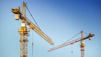 ВТБ финансирует строительство жилого комплекса в Новороссийске на сумму более 3 млрд рублей