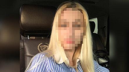 Покойника с воронежского кладбища похитила жена и её любовник
