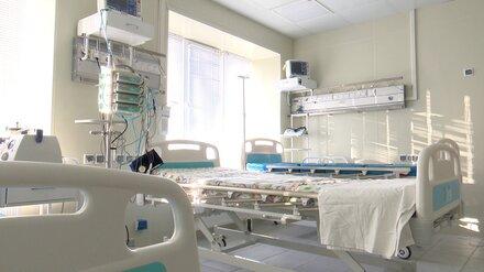 За сутки от коронавируса умерли 23 человека в Воронежской области