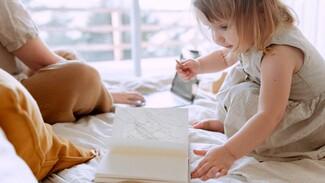 Комнату дневного пребывания для детей откроют в воронежском вузе