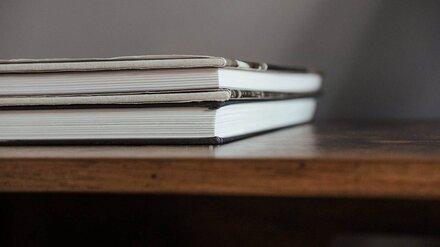 Доцента воронежского вуза обвинили во взятках от студентов на 370 тысяч