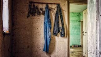 Жильё после смерти. Как воронежские полицейские с риелторами продавали квартиры покойников