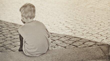 Воронежский психолог о сидевшем на цепи мальчике: «Его страх может перейти в расстройство»
