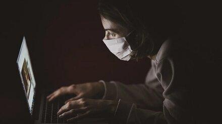 За сутки коронавирус нашли у 89 воронежцев