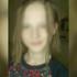 В Воронеже 12-летняя девочка ушла в школу и пропала