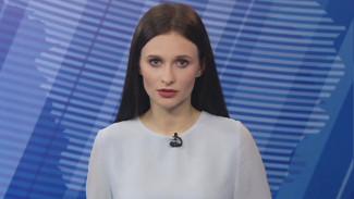 Итоговый выпуск «Вести Воронеж» 02.11.2018