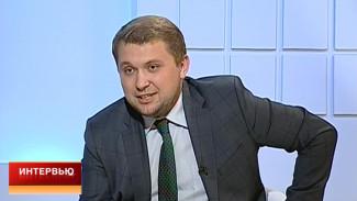 На курирующего Воронежскую область депутата Госдумы напала толпа подростков