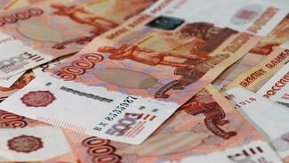Воронежский активист попал под дело за ложный донос о миллионной взятке на главу отдела МВД