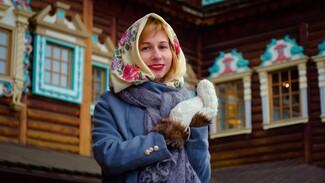 Воронежские филологи объяснили, почему холода называют «аномальными»