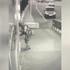Появилось видео момента взрыва полицейского участка в воронежских Лисках
