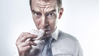 Воронежские филологи рассказали о происхождении выражения «голод – не тётка»