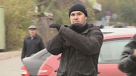 Скандально известного воронежского блогера арестовали в Краснодарском крае