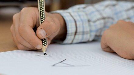 Воронежские власти рассказали, как будут учиться контактные по COVID-19 младшеклассники