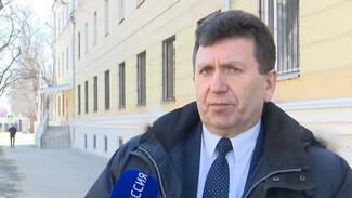 Допустивший снос хлебозавода крупный воронежский чиновник покинул правительство
