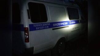 Пропавшего под Воронежем 8-летнего мальчика нашли в 12 км от дома