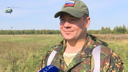 Воронежский таможенник получил 4,5 года за крупную взятку от контрабандиста